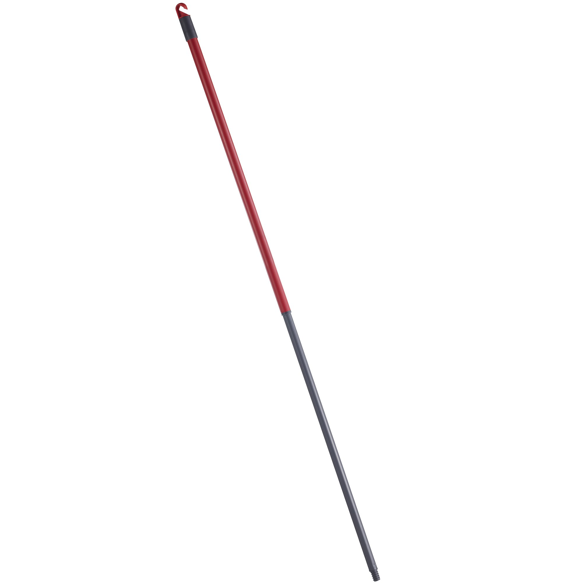 O-Cedar Telescopic Handle (Extends from 32'' to 56'') by O-Cedar Clean (Image #1)