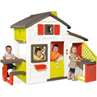 Amazon.de Bestseller: Die beliebtesten Artikel in Spielhäuser