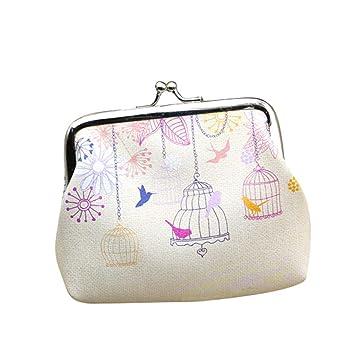 factory authentic best selling order Porte-Monnaie Femme Portefeuilles Femme Cuir Blanc Mini Sacs ...