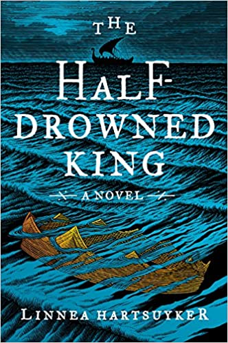 Image result for the half drowned king