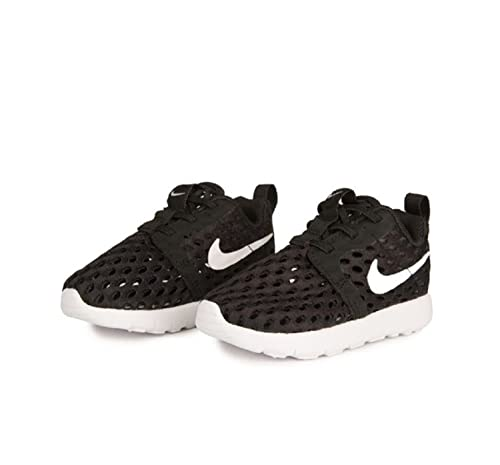 reputable site 01890 7521e Amazon.com: Roshe One Flight Weight (Preschool) 819689 008 ...