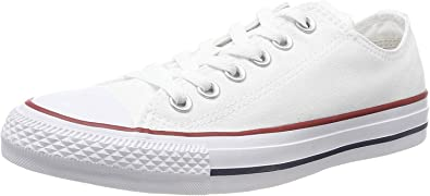 Tênis Converse Chuck Taylor All Star Unissex