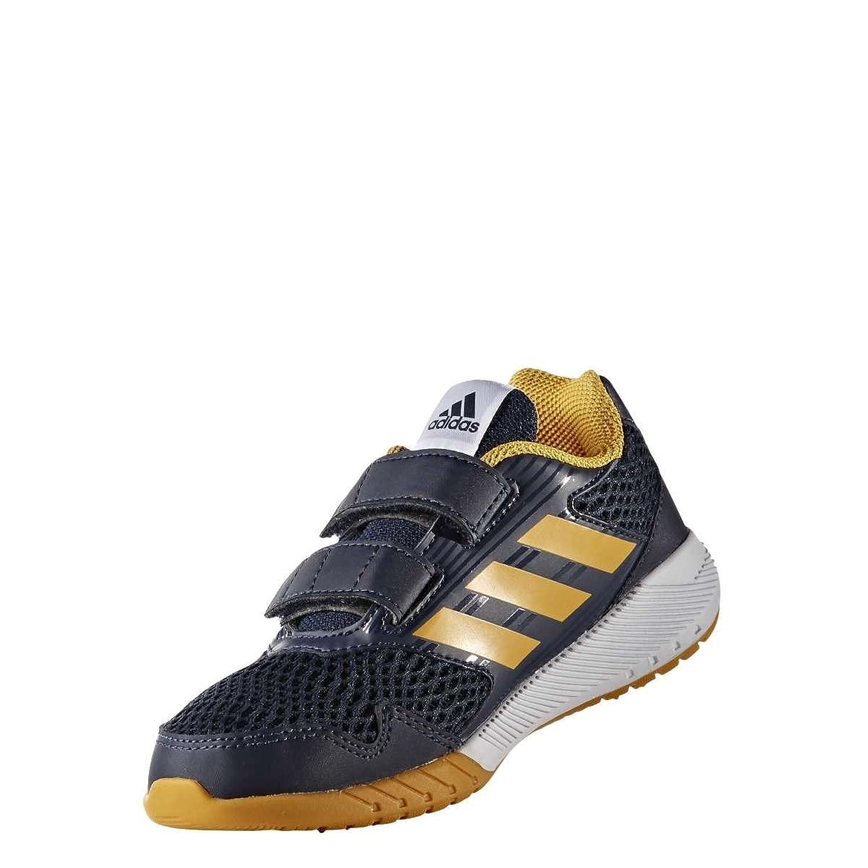 adidas Altarun Cf K Zapatillas de Deporte Unisex Niños