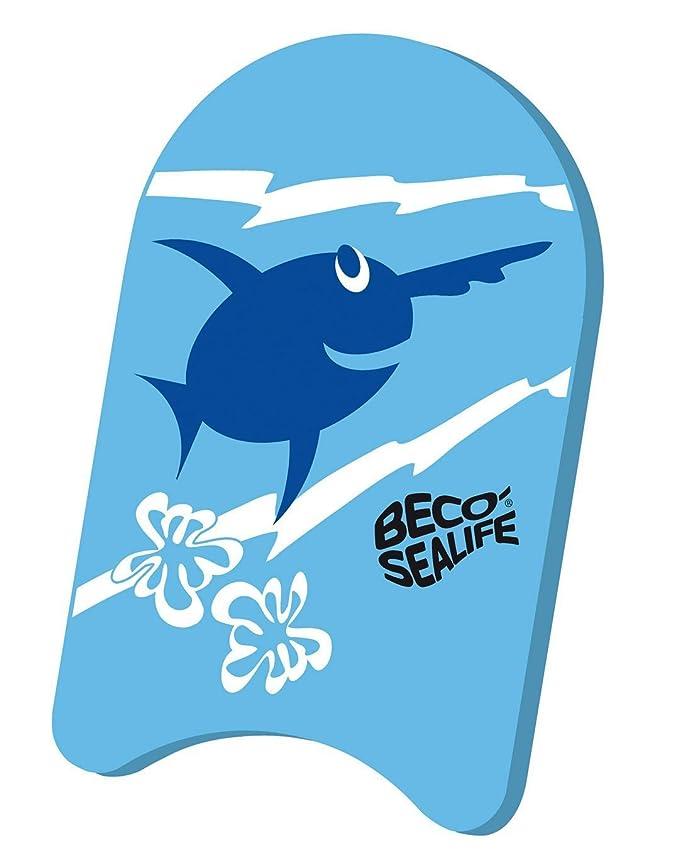 Beco Kinder Badehose Kinder Sealife Kickboard S