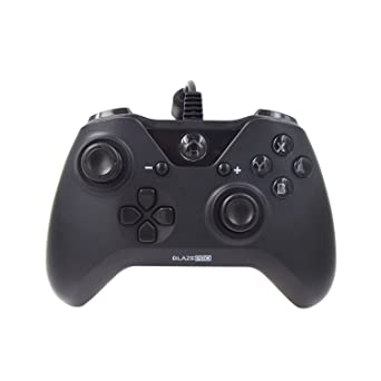 Nintendo Switch Pro Wired Controller - Verdrahtet Game-Pad ...