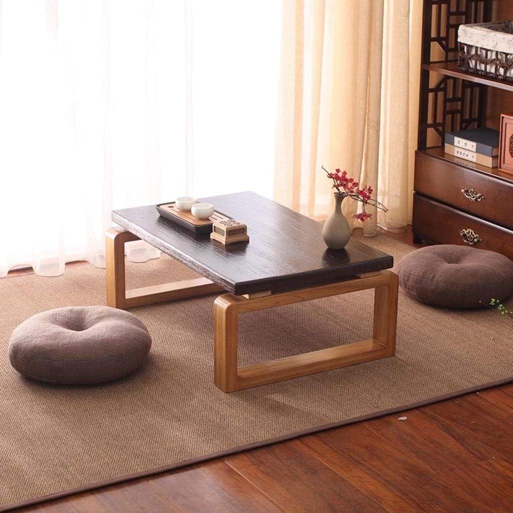 Ensembles Tables et chaises Table Style Japonais de de thxBsCQrd
