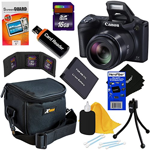 canon-powershot-sx410-is-20-mp-digital-camera-with-40x-optical-zoom-and-720p-hd-video-black-nb-11l-b