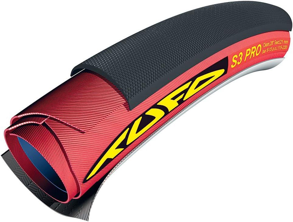 Tufo Regular discount Superlatite 700X21 S3 Pro Tire Tubular