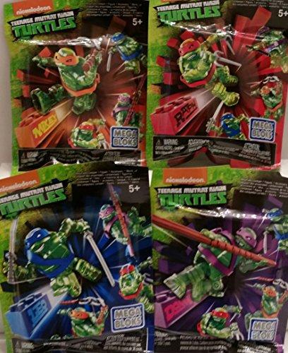 mega-bloks-teenage-mutant-ninja-turtles-gift-set-of-4