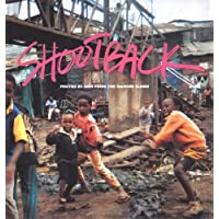 Shootback: Photos by Kids in Nairobi Slums