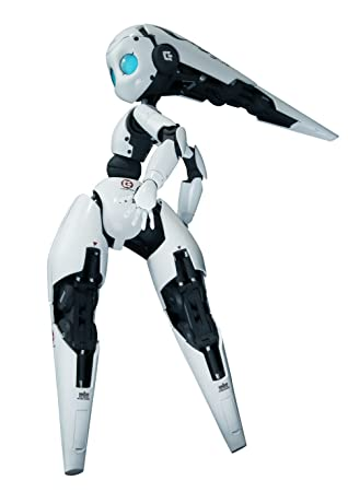 Fireball Charming Drossel von Fl_gel Chogokin [Toy] (japan import): Amazon.es: Juguetes y juegos