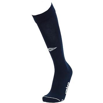 Umbro Diamond - Calcetines de fútbol para hombre: Amazon.es: Deportes y aire libre