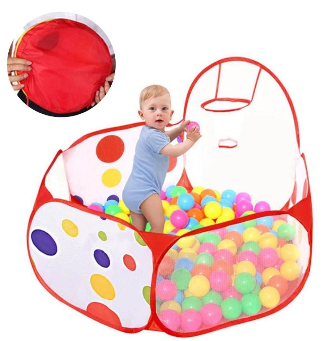 含意遊び場わずらわしい海洋ボールのおもちゃ 星形 ライトブルー 青 黄 150個入り 直径6cm やわらかポリエチレン製 収納ネットセット(写真の背景/装飾/プール/ボールハウス用) (マルチカラー)