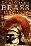 Brass Legionnaire, Daniel Ottalini, 1477485449