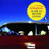 GUIDE TO BETTER LIVING (LP