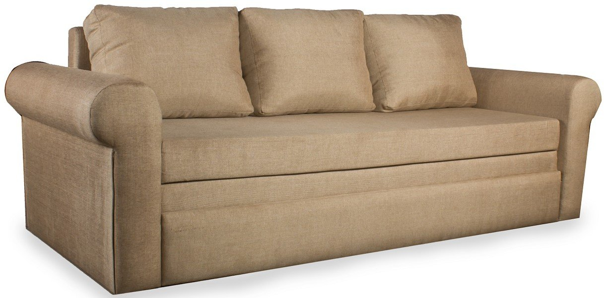 sofa come bed design