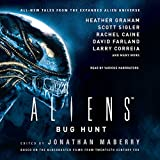 img - for Aliens: Bug Hunt (Alien Series) book / textbook / text book