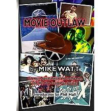Movie Outlaw (Vol. 1)