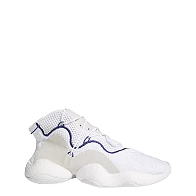 on sale 9f450 58449 adidas Crazy BYW LVL 1
