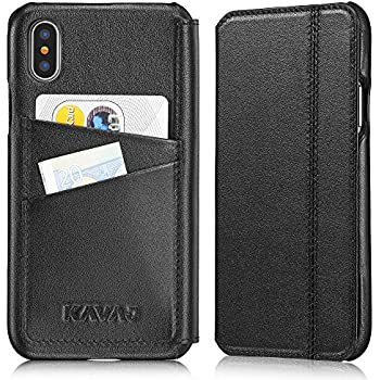 Kavaj Iphone  Case