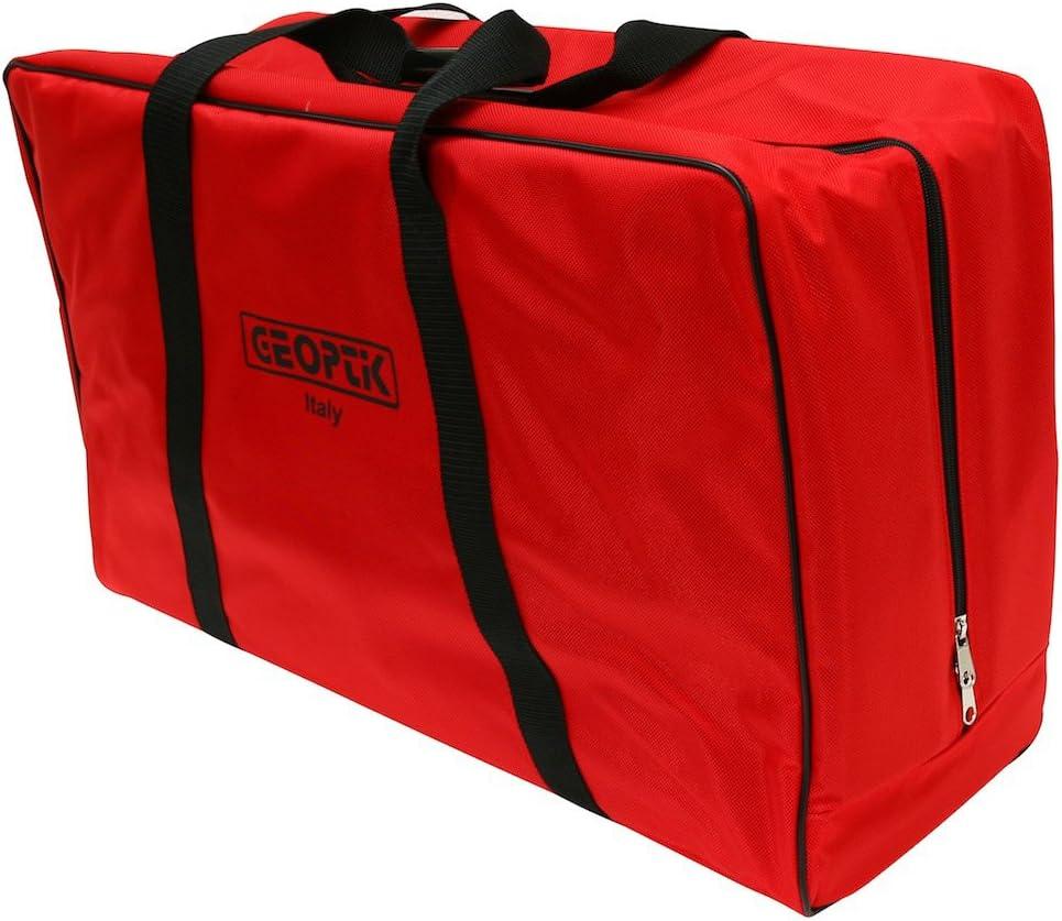 Geoptik Transporttasche Für Meade Lx 90 Lx 200 Elektronik