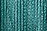 YGS 40% Green 10 ft x 20 ft Shade Cloth UV