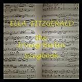 Ella Fitzgerald - No Strings