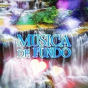fundo e ambiente from the album musica de fundo sonidos de la