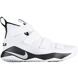 huge discount a136f 519f4 NIKE Lebron Soldier Xi TB Promo Men s Basketball Shoes