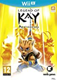 Legend of Kay Anniversary HD