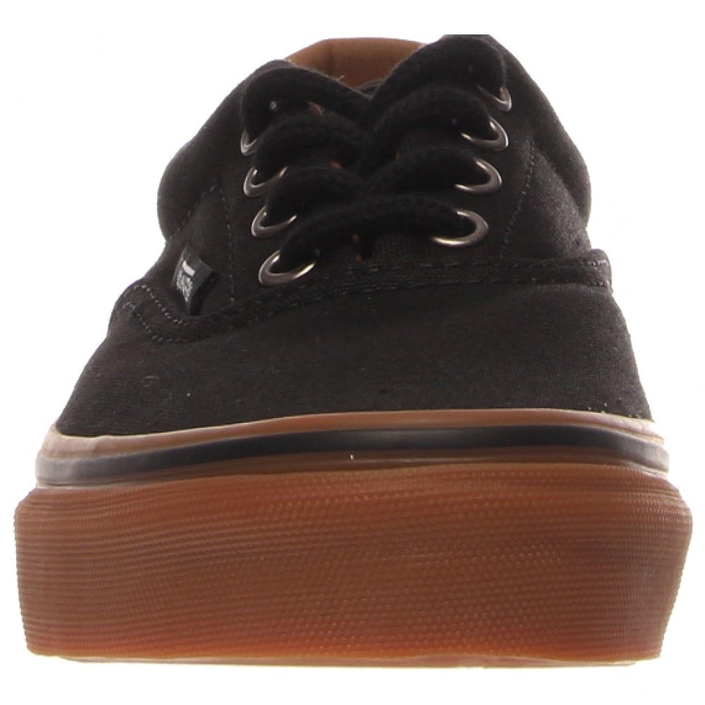 Época Clásica Furgonetas Todas Las Zapatillas De Skate Negro VQDQtg