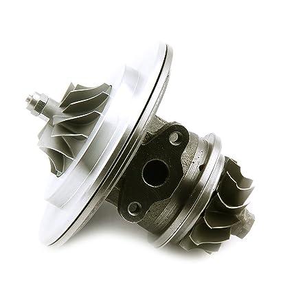 Amazon.com: maXpeedingrods Turbo CHRA Cartridge for ford Transit DI 2.5 4EA 4EB 4HC 4EC K04 53049880001 53049700001: Automotive