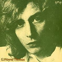 G.Wayne Thomas