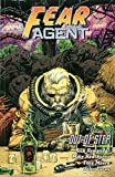 Fear Agent Volume 6: Out of Step (2nd Edition), Rick Remendar, 161655455X