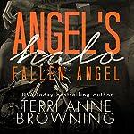 Angel's Halo: Fallen Angel | Terri Anne Browning