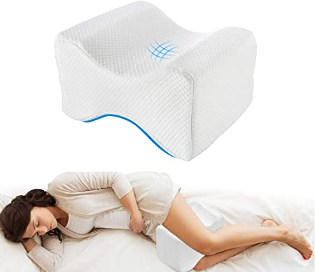 UK Knee Pillow Leg Pillow Sleeping