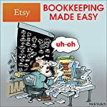 Etsy Bookkeeping Made Easy | Nick Vulich