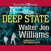Deep State   Walter Jon Williams