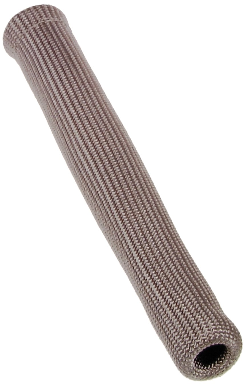 Taylor Cable 2526 High Performance Plug Boot Heat Protector