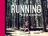 Running - An Inspiration