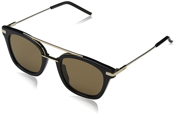 daf46b101072 Image Unavailable. Image not available for. Color  Sunglasses Fendi ...