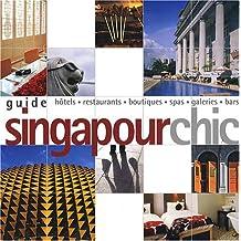 Singapour chic