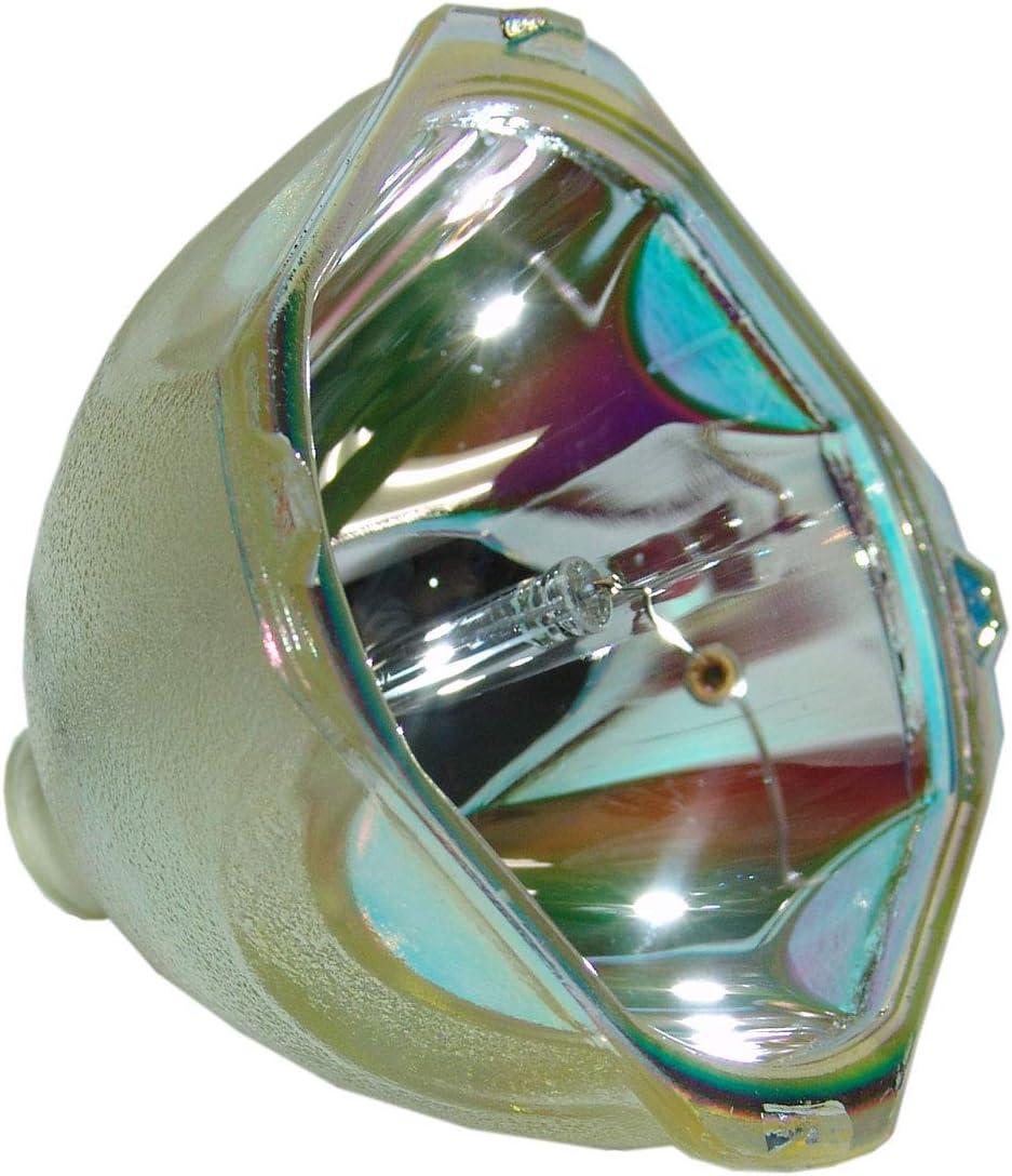 SpArc Platinum for Panasonic ET-LAD10000 Projector Lamp with Enclosure
