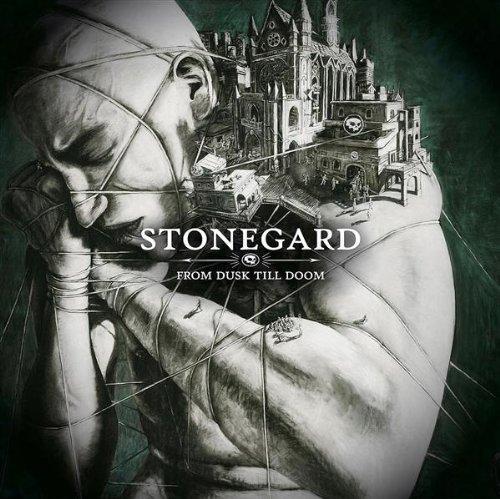 Stonegard-From Dusk Till Doom-CD-FLAC-2006-mwnd