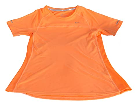 amazon nike running t shirt