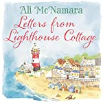 Letters from Lighthouse Cottage | Ali McNamara