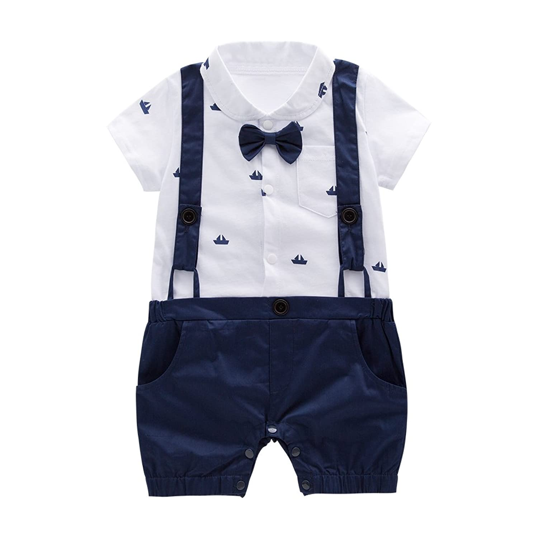 Rompers Baby Clothing Amazoncom Johnny 5 Is Alive Short Circuit Kid39s Tshirt Nyan Cat Mays Boys Bowtie Faux Suspenders Romper Onesie