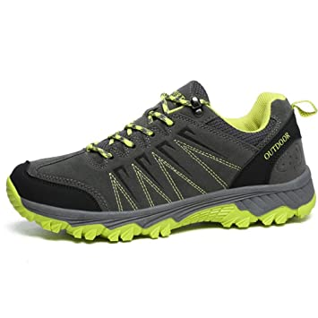 Aire Caminar Libre Cómodos Cai Zapatos Hombresmujeres Al Para H2EWID9Y
