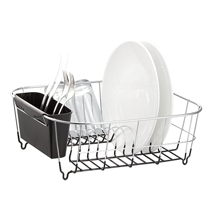 The Best Kenmore 14573 Dishwasher