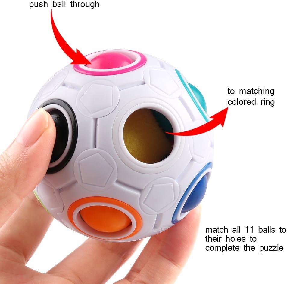 D-Fantix-Rainbow-Puzzle-Ball-Cube/